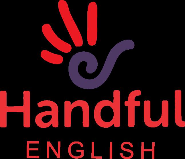 logo Handful