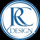 rcdesignrj