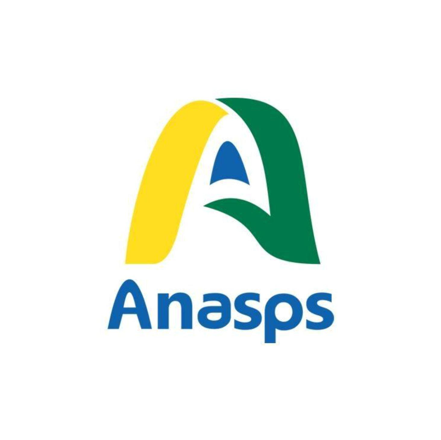 anasps